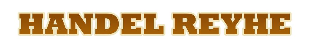handel-reyhe.de-Logo